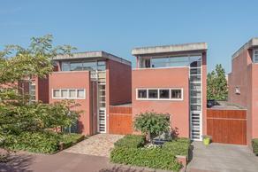 Schout Van Wijngaertlaan 12 in 'S-Hertogenbosch 5237 WB