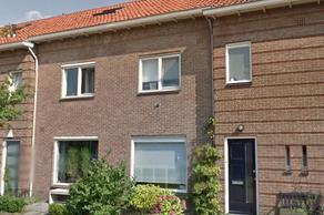 Maximiliaanstraat 24 in 'S-Hertogenbosch 5216 AM