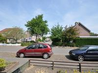 Dishoekseweg 9 in Koudekerke 4371 NA