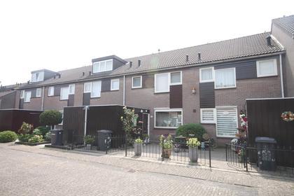 Maldenhof 114 in Amsterdam 1106 EV