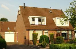 Arendshorst 8 in Stadskanaal 9502 HE