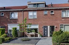 Prinses Beatrixstraat 91 in Arkel 4241 AC