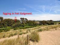 Galgewei 13 in Vlissingen 4384 RB