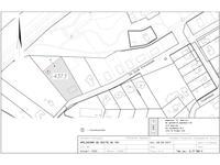 De Oude Klarenbeek (Bouwnummer 1) in Ugchelen 7339 EZ