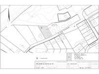 De Oude Klarenbeek (Bouwnummer 3) in Ugchelen 7339 EZ