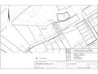 De Oude Klarenbeek (Bouwnummer 5) in Ugchelen 7339 EZ