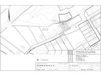 De Oude Klarenbeek (Bouwnummer 6) in Ugchelen 7339 EZ
