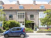 Museum Kamstraat 23 in Nijmegen 6522 GA
