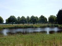 De Veiling3 in Hoogezand 9603