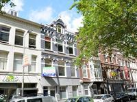 Westersingel 7 A-C in Rotterdam 3014 GM