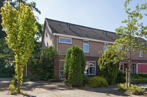 Kloostermanshof 8 in Heino 8141 AN