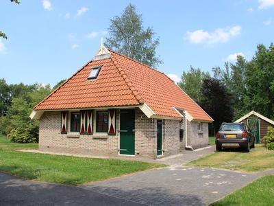 Heerenweg 72 -7 in IJhorst 7955 PG