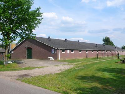 Eckhorsterstraat 5 En 5A in Zelhem 7021 KV
