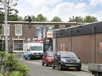 Heetijzerstraat 7 in Zutphen 7203 GW
