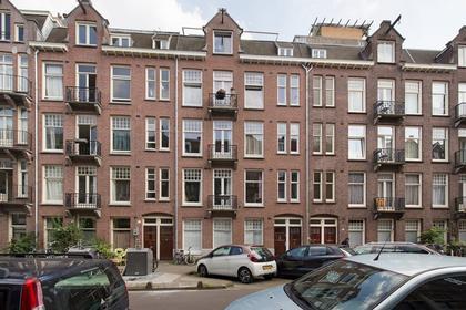 Eerste Helmersstraat 317 1 in Amsterdam 1054 EC