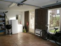 Koningin Emmastraat 22 in Kaatsheuvel 5171 GT