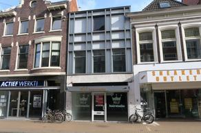 Herestraat 92 in Groningen 9711 LL