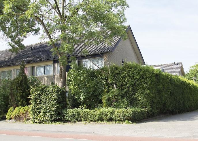 Operaweg 77 in Amersfoort 3816 EC