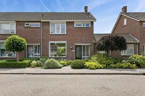 Plataanstraat 10 in Steenbergen 4651 KL