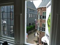Oude Boteringestraat 21 in Groningen 9712 GC