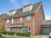 Televisiestraat 84 in Roosendaal 4702 PX