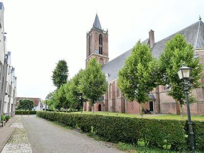 Kerkstraat 13 in Eemnes 3755 CK
