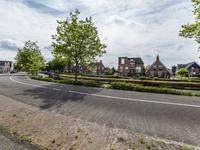 Feiko Clockstraat 208 in Oude Pekela 9665 BL