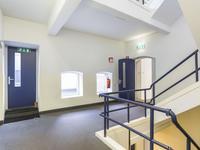 Van Aldegondebaan 7 in Bergen Op Zoom 4615 AZ