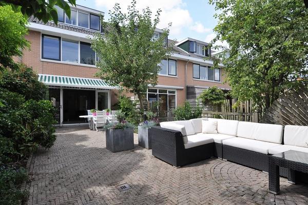Veursestraatweg 268 in Leidschendam 2265 CL