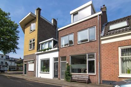 Nicolaasweg 175 in Utrecht 3581 VH