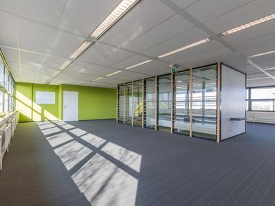 Displayweg 8 . in Amersfoort 3821 BT