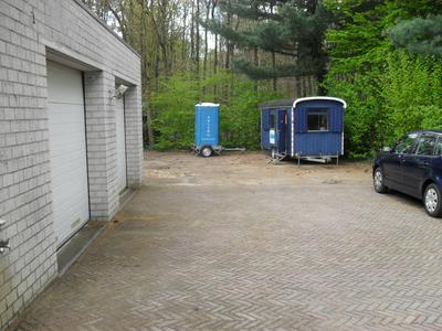 Hapseweg 26 in Cuijk 5431 PA