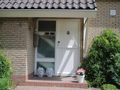 Scholeksterlaan 68 in Sneek 8601 XX