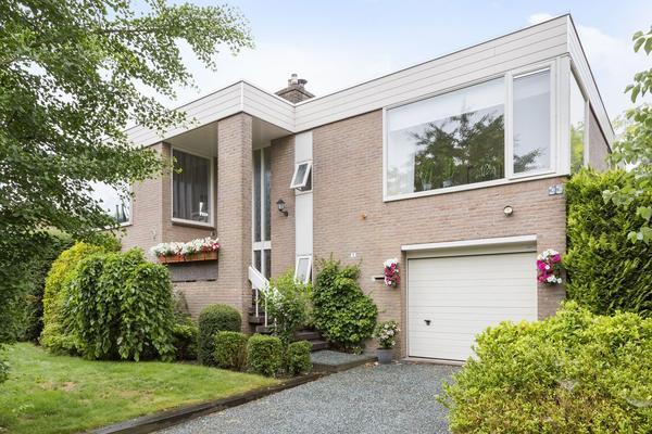 Beukenweg 1 in Kampen 8266 AE