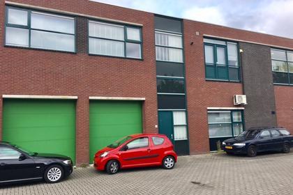 Neutronweg 41 in Hoorn 1627 LG