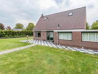 Jagtlustweg 7 in Heerenveen 8444 AV