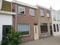 Oranjestraat 20 in Den Helder 1781 RM