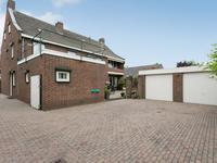 Hoofdstraat 97 in Posterholt 6061 CB