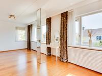 Poldermolen 18 in Bergschenhoek 2661 LC