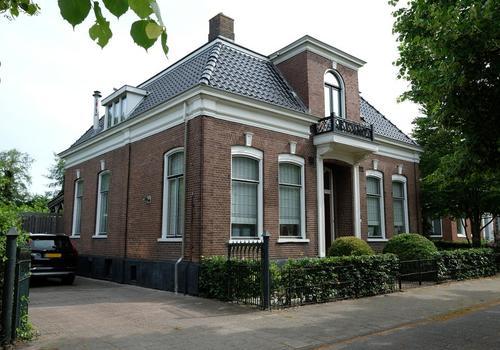 Noorderstraat 15 in Sappemeer 9611 AA