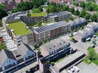 in Wijk Bij Duurstede 3961