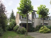 Erasmusstraat 102 in Amersfoort 3822 BH