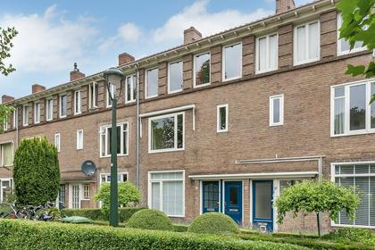 Petrus Dondersstraat 125 in Eindhoven 5613 LT