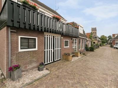 Grote Reed 8 in Kimswerd 8821 LR
