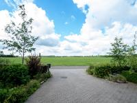 Lagestraat 6 in Oud Gastel 4751 RX