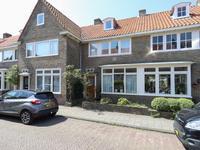Kijkduinstraat 37 in Haarlem 2014 DD
