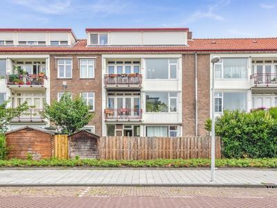 Esther De Boer-Van Rijkstraat 178 1 in Amsterdam 1065 GT
