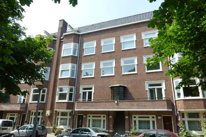 Rooseveltlaan 214 I in Amsterdam 1078 NW