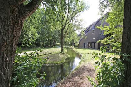 Wingerdpark 68 in Zoetermeer 2724 RE