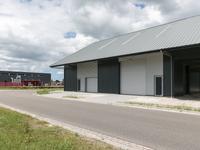 Sleeweg in Oosterwolde 8431 NN